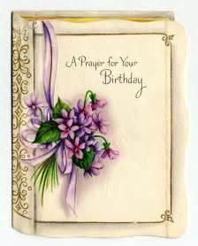 invitations religious birthday cards