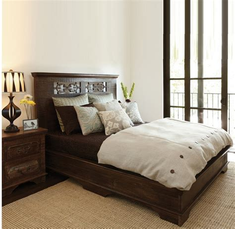 California King Size Bed Frame And Headboard by 17 Best Ideas About King Size Bed Frame On