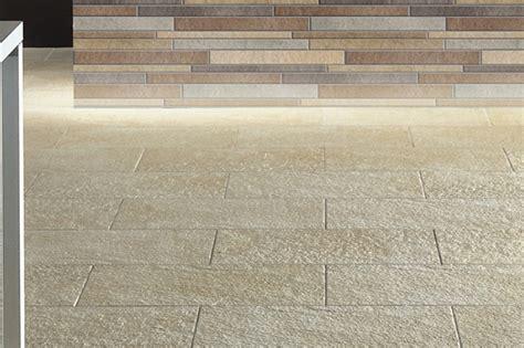 piastrelle per terrazze esterne pavimenti per terrazze esterne awesome pavimenti per