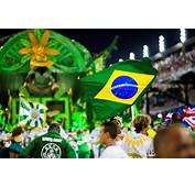Detalles Del Des Carnaval De Rio Janeiro