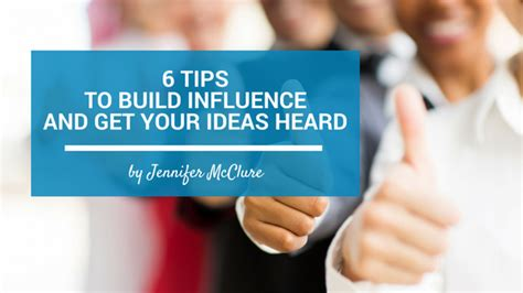15 Tips On How To Get Your To You by New Mcclure