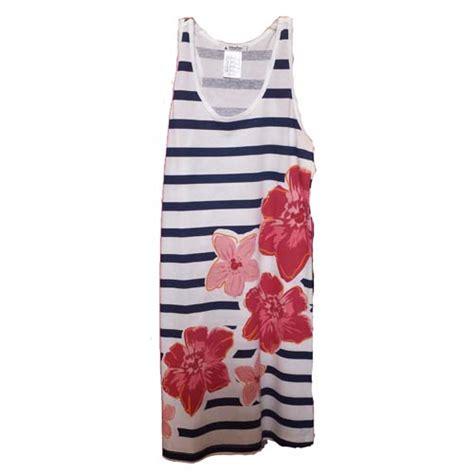 Dress Mickey Stripe your wdw store disney dress mickey sun dress
