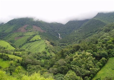 cadena volcanica wikipedia se incluyen 18 sitios a la red del programa sobre el