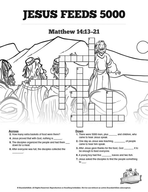 Wedding At Cana Quiz by 265 Best Bible Jesus And His Miracles Images On