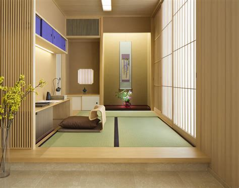 japanese apartment design impressive japanese interior design with chic look nuance