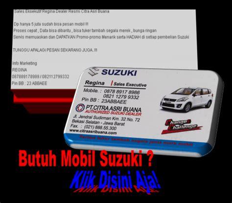 Promo Cover Suzuki Splash Untuk Mobil Kesayangan Terpopuler butuh mobil suzuki kliik disini aja jualan mobil