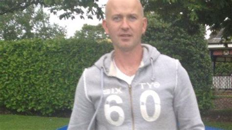 j nay bailey 11 year 36 year old michael bailey is missing border itv news