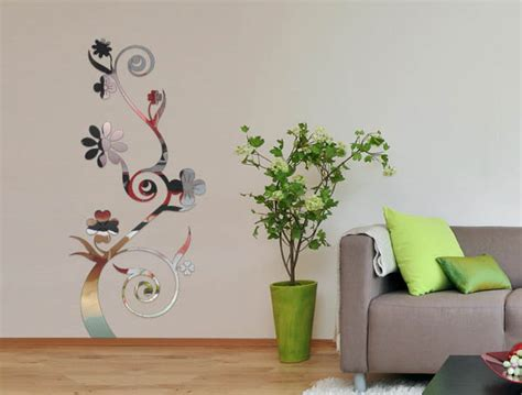 wall sticker designs ideas for wall decor estate buildings information portal