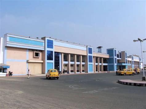 retiring room at kolkata airport kolkata terminal rail station er koaa kolkata