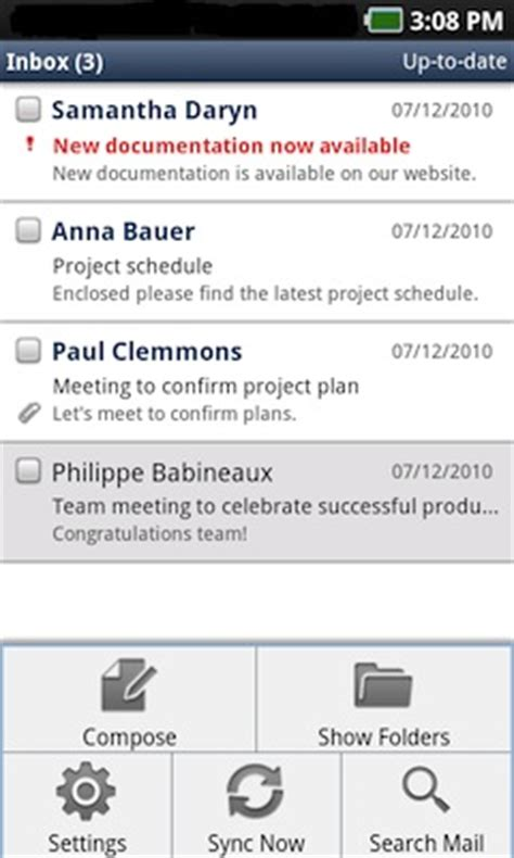 lotus notes for android lotus notes traveler now available
