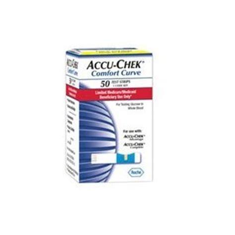 accu chek comfort curve test strips com accu chek comfort curve blood glucose test