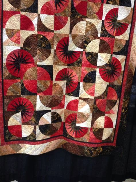 Debbie Caffrey Quilt Patterns by Debbie Caffrey Mystery Quilts Debbie Adami Quot Desert