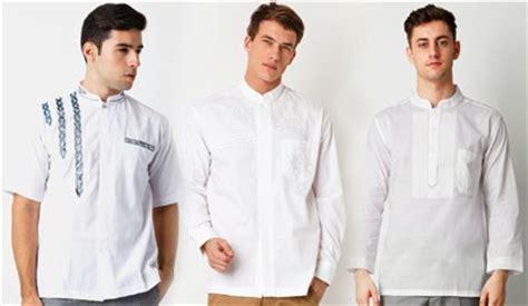 Baju Koko Elzatta Grosir Baju Pria Murah Grosir Agen Supplier Jual Daftar