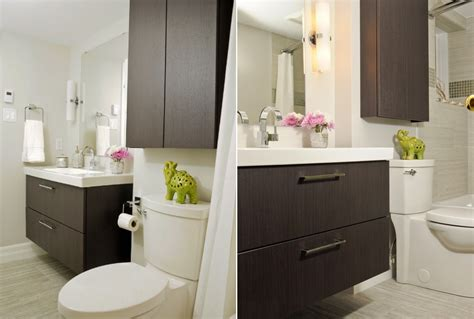 Marvelous Bathroom Cabinets Above Toilet #2: Bathroom-cabinet-above-the-toilet.jpg