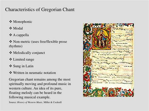 gregorian chant mass for christmas day