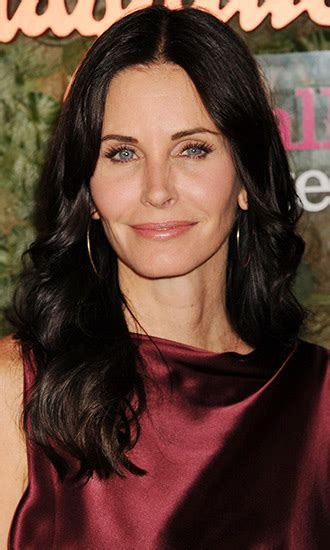 latest on courtney cox march 2015 courteney cox celebrity profile hollywood life