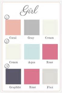 best 25 nursery colors ideas on pinterest