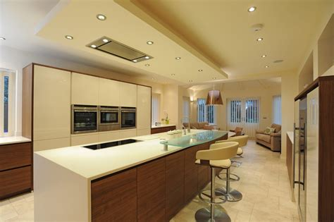 Alno Kitchens by Diane Berry Kitchens Client Kitchens Mr Mrs Stock