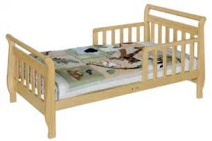 Toddler Bed With Size Mattress Toddler Bed With 5 Quot Mattress Size Cribs And Cots