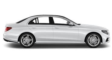 mercedes modelleri ve sifir otomobiller mercedes
