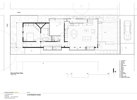 draw house plans to scale free 100 draw house plans to scale free free printable