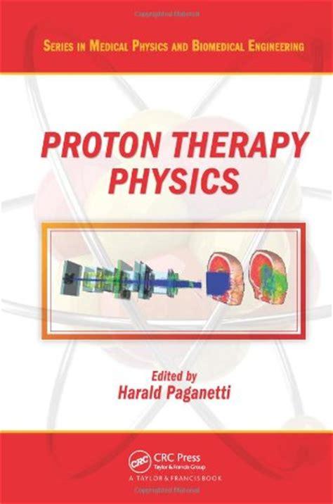 proton beam radiation therapy centers proton beam therapy centers proton beam therapy centers