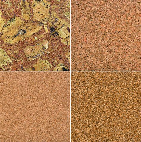 cork tile collection contemporary flooring dc metro by koydol inc