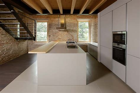 progetto cucina con isola emejing progetti di cucine con isola images ideas