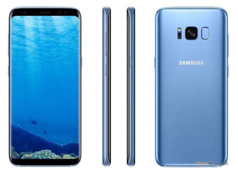 g samsung s8 samsung galaxy s8 sm g950w photos phone more