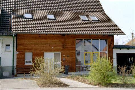 scheune ausbauen modernisierung und umbau architekturb 252 ro ludwig sabel