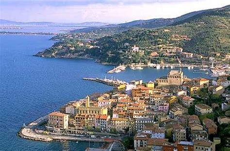 ufficio circondariale marittimo porto santo stefano associazione nazionale marinai d italia le iniziative a