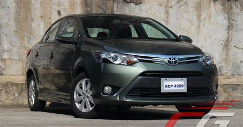 review 2017 toyota vios 1 5 g and toyota yaris 1 5 g