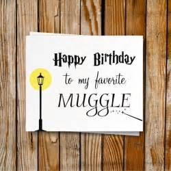 25 ideas happy birthday printable printable happy birthday cards