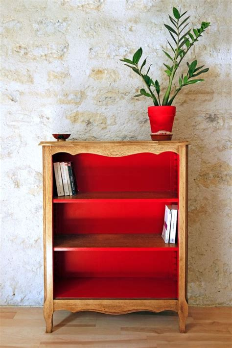upcycling furniture projects insanely smart creative and colorful upcycling furniture