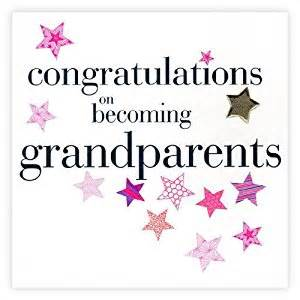 giles hearts and congratulations on becoming grandparents card pink co uk
