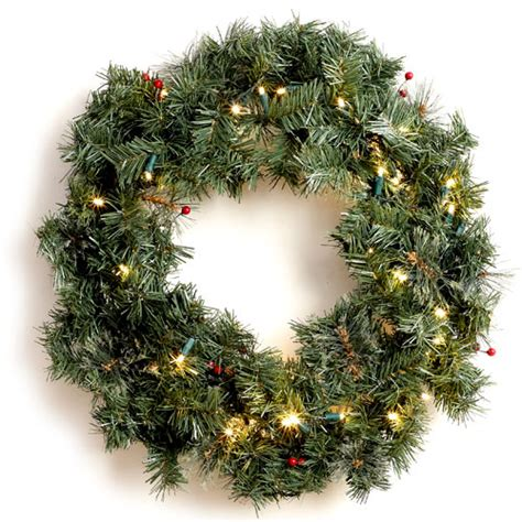 battery operated wreath battery wreath 28 images bethlehemlights battery