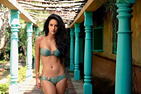 New Poll Models Or by Poll India S Sexiest Newcomer Models Rediff Getahead