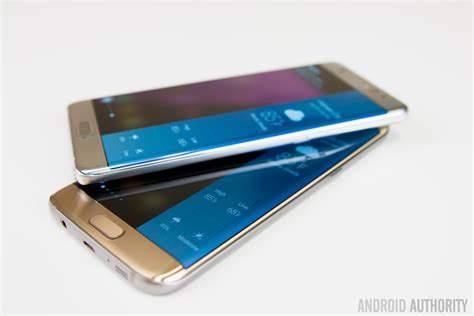 samsung offers samsung offers galaxy note 7 owners discount for note 8