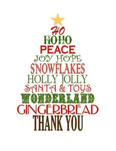 Thank You Letter Xmas Gift Favorite Christmas Gift Thank You Cards My Life Abundant