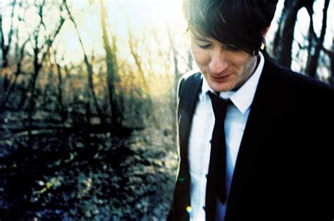 owl city best songs owl city s fireflies lands at no 1 on 100 billboard