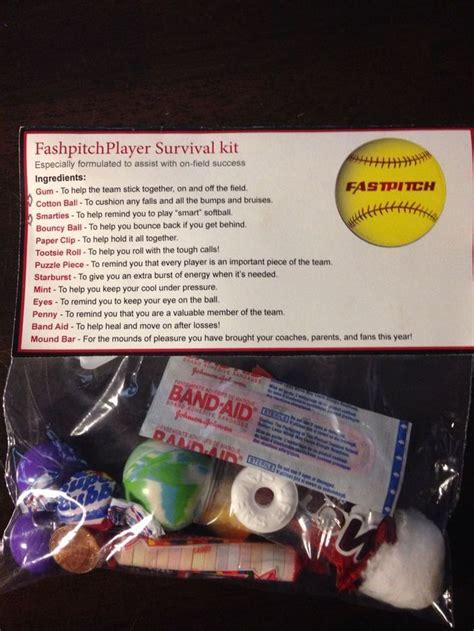 Check Sephora Gift Card Balance Singapore - softball gift bags ideas gift ftempo