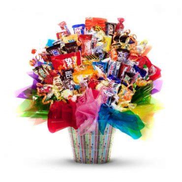 Chocolate Box Gift Kado Parcel Coklat Permen 10 Inspirasi Kado Yang Cocok Untuk Guru Di 2017