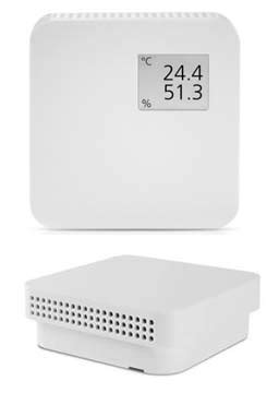bedroom humidity humidity ventilation control products sweden ab
