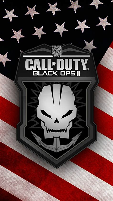 1080x1920 gaming wallpaper call of duty iphone wallpaper 78 images