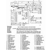 Modification Of Car And Motorcycle Beginnings Datsun Name From