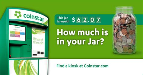 Coinstar Kiosks That Buy Gift Cards - turn loose change and gift cards into cash with coinstar and coinstar exchange lady