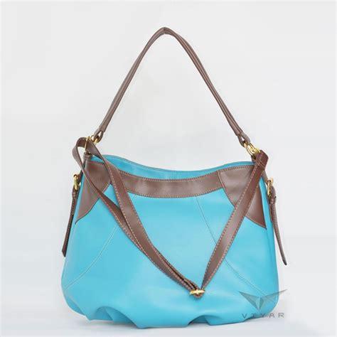 Cosmetic Bag Organizer Lv Mono Kulit Tas Kosmetik Pouch Travel tas kuliah tas sekolah tas kerja tas terbaru tas remaja
