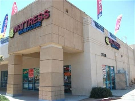 Discount Mattress Stores Discount Mattress Warehouse Furniture Stores