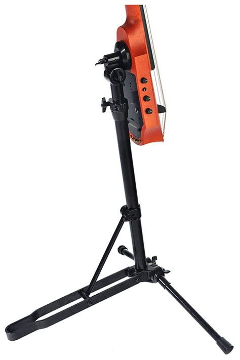 ns design frame strap system ns design cr tripod stand for double bass cello omni bass