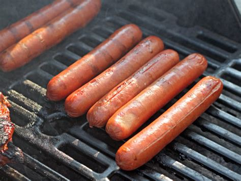 can dogs eat salami sausage city kosher sausage company chicago serious eats